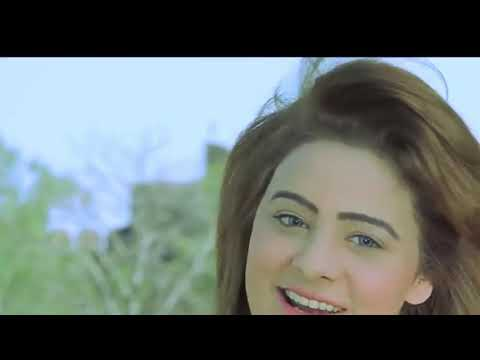 Download pashto new songs 2018 gul panra gul e jana gul
