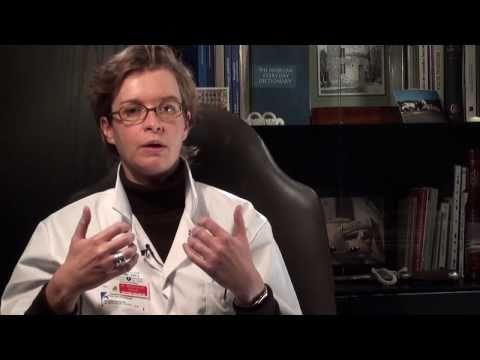 Tratament pentru giardia și viermi