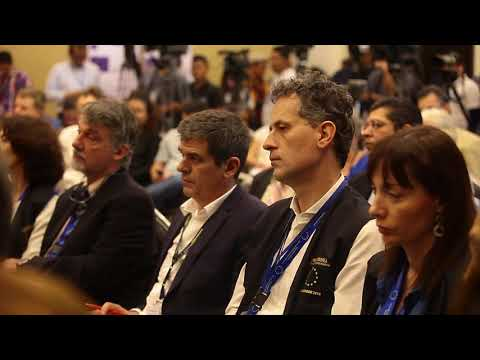 180306 Resumen de la conferencia de prensa de presentación del Informe preliminar de la MOE UE