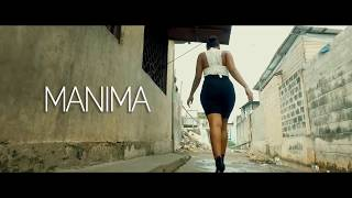 SOSEY_Manima (Viral Video)