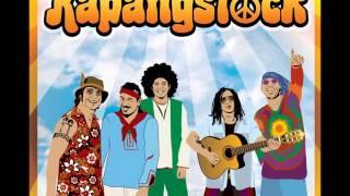 Kapanga - Me Mata