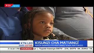 Kinara wa NASA Raila Odinga ahakikisha azma yake kuapishwa kufikia mapema mwakani bado ingali ipo