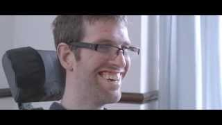 Steve's Story- I-Series+