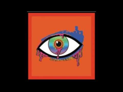 Sam Spiegel & Ape Drums - Mutant Brain (feat. Agent Sasco (Assassin))