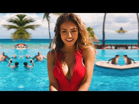 New Summer Hits 2018 – Best Of Deep House Sessions Music Chill Out Mix – Summer Mix
