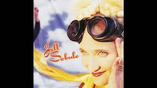 Jill Sobule – Supermodel