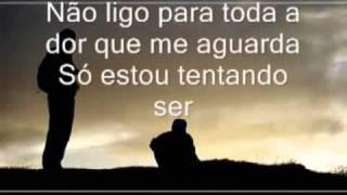 Leona Lewis - Happy      Legendado