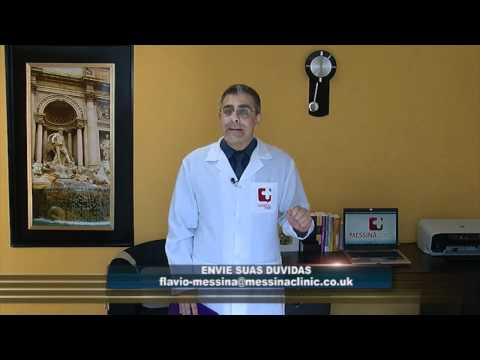 Tratamento de psoríase em Ulan-Udé