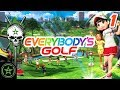 Fore Honor Everybody 39 s Golf 1