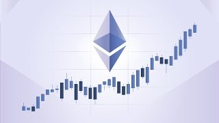 Ethereum Pumps   Here's the Next Price Target
