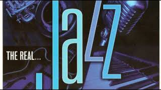 Fats Waller - The Real -  Jazz CD1 - I'm Crazy 'bout My Baby mp3