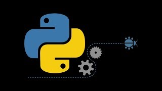 How to create a 2d array in Python | Learn Everyday