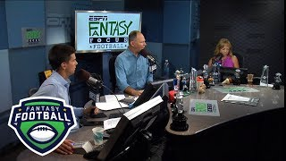 Miami Dolphins 2018 fantasy football preview   Fantasy Focus   ESPN
