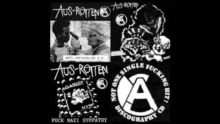 Aus-Rotten - The System Works For Them