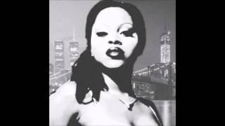 Foxy Brown with Pretty Boy - Funkmaster Flex Freestyle (1997)