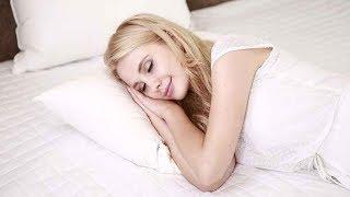 Bolehkah Tidur Setelah Sahur? Simak Yuk Penjelasan Menurut Ahli