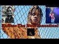 Koffee: The Newest And Youngest Reggae Sensation  (Review)