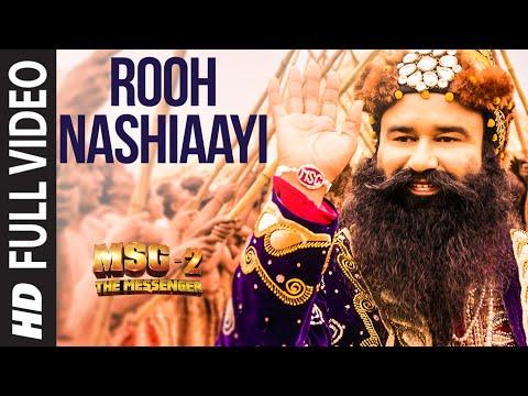 Rooh Nashiyaani