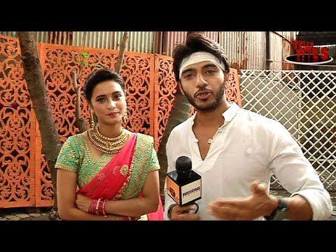 Exclusive ! Jaana Na Dil Se Door Cast