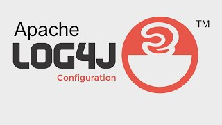 1. Log4j || Setting up Log4j