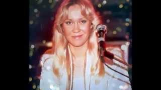 Agnetha Faltskog (ABBA) 'The Queen Of Hearts'