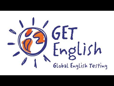 ФРАНШИЗА ШКОЛЫ АНГЛИЙСКОГО ЯЗЫКА ДЛЯ ДЕТЕЙ GET ENGLISH