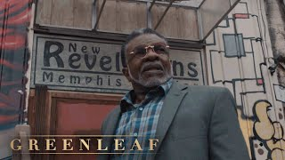 What to Expect in the Final Season of 'Greenleaf' | Greenleaf | Oprah Winfrey Network