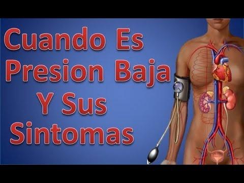 Presión arterial mt-10