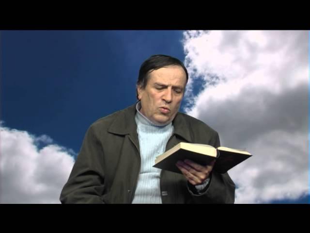 Тълкувание на Евангелието по св.ап. и ев. Марк, глава 12, Иван Николов - ППТВ