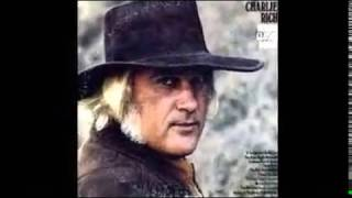 CHARLIE RICH - I LOVE MY FRIEND