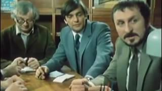 Stopy Zločinu Velká Rána Krimi Československo 1989 & Svatba Jako Remen Television Suggestion