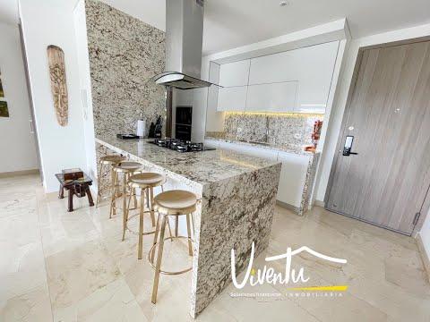 Apartamentos, Venta, Miraflores - $465.000.000