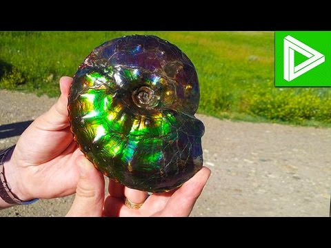 10 Most Valuable Gemstones Ever Found
