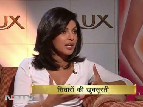 , title : 'Priyanka Chopra's beauty secrets'