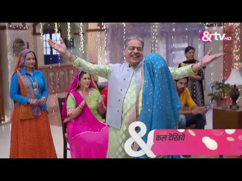 Karmveer Choudhary In serial