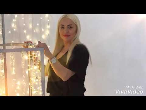 Sesso video masturbazione russo