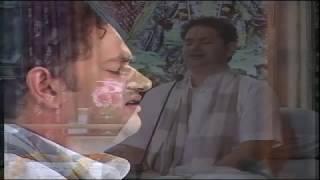 Shreemad Bhagwat Katha - Pundrik Goswami ji Maharaj - Shree Mahakali mandir (Chandigarh)-Day 5