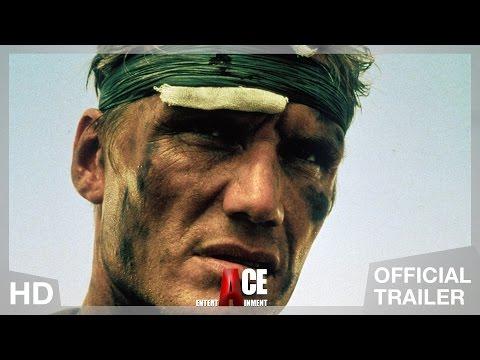 Bridge Of Dragons - Bande Annonce Officielle HD - Dolph Lundgren