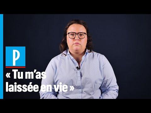 Vidéo de Camille Beaurain