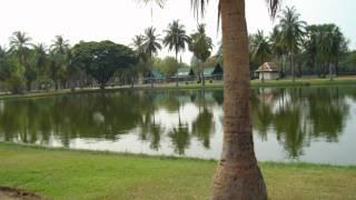 ANGGUN - LA ROSE DES VENTS - THAILANDE
