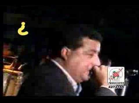 Música Chupa Chichi