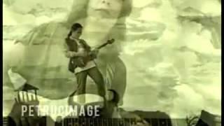 G3 Indonesia - Lagu Puisiku Terbang Solo Guitar Pay Ian Antono Eet.flv