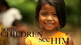 "Don Moen ""Some Children See Him"" | Advent Celebration Pt 3"