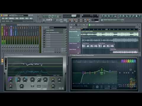 News - Vocal Mixing
