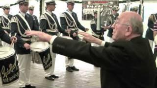 preview picture of video '17. Kompanie Fischeln Jubiläum'