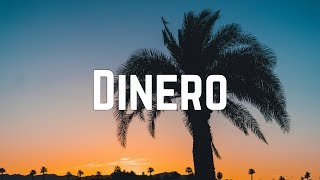 Jennifer Lopez   Dinero Ft. DJ Khaled & Cardi B (Clean Lyrics)