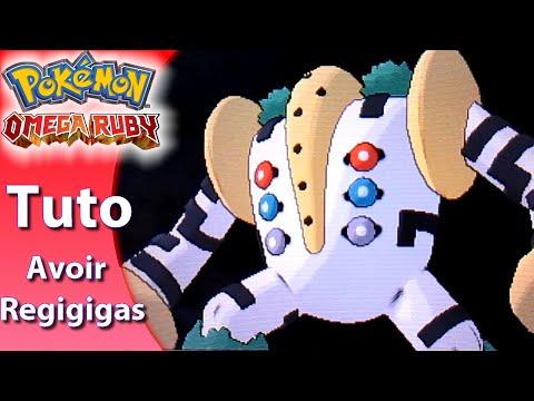 comment avoir wailord pokemon noir