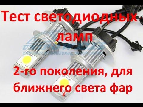 Армянский лаваш в домашних условиях - рецепт с фото 79