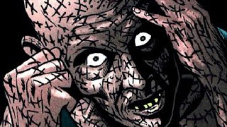 10 Terrifying Comic Supervillains That Gave You Nightmares