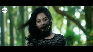 """KAUN TUJHE""- Full Video Hindi Song   Heart touching Love story   Armaan Malik   HeartQueen😍😍"